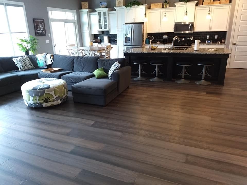 Hardwood Flooring Marion Adams Flooring Mooresville Indiana